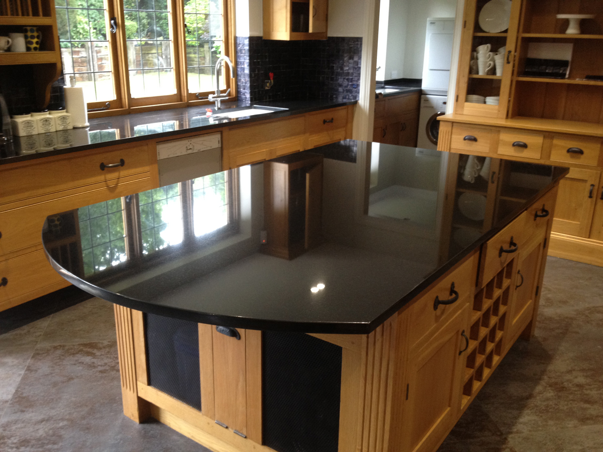 Kitchen Granite Worktop Granite Worktops London