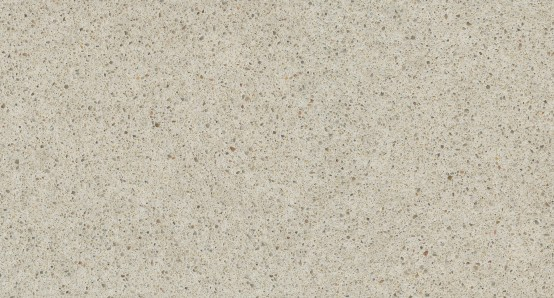 Blanco City - Silestone