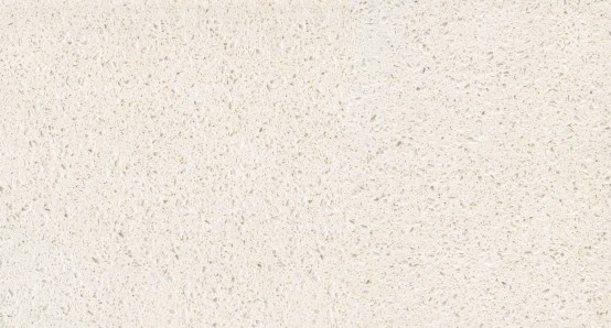 Blanco Maple - Silestone