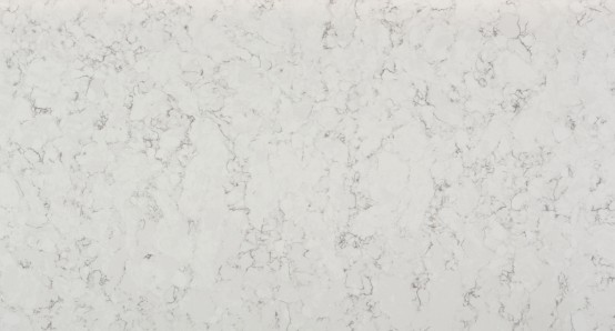 Blanco Orion - Silestone